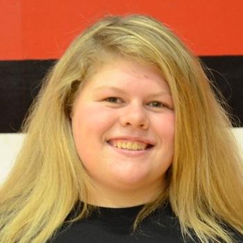 Haley Bundy