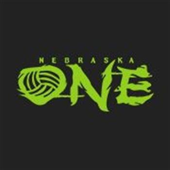 Nebraska ONE - Nebraska ONE Virtual Coaching