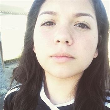 Samantha Avila