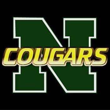 Northview Academy - Boys Varsity Basketball