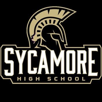 Sycamore High School - Sophomore Football