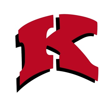 Kimberly High School - Kimberly Frosh Football
