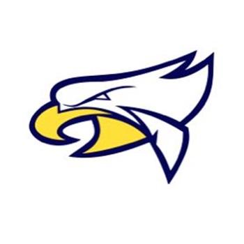 Hudsonville High School - Boys Varsity Football