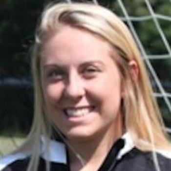 Brookelyn Cramer