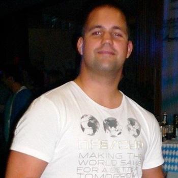 Maik Kleemann