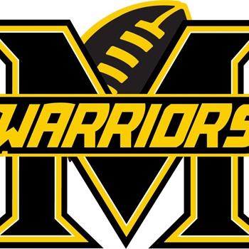 Frisco Memorial High School - Varsity Football