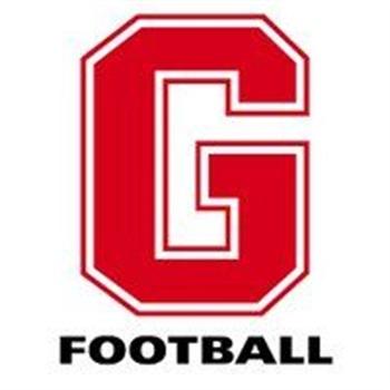 Grove City College - Mens Varsity Football
