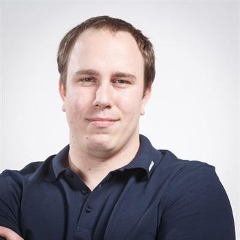 Daniel Schweitzer