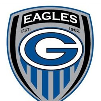 Georgetown High School - Varsity Girls Soccer