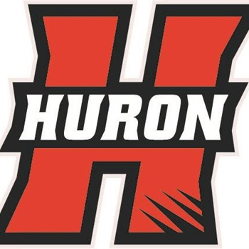 Huron High School - Boys Varsity Football