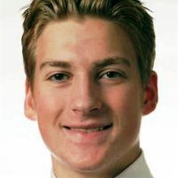 Dylan Hoen