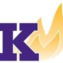 Knox College - Mens Varsity Basketball