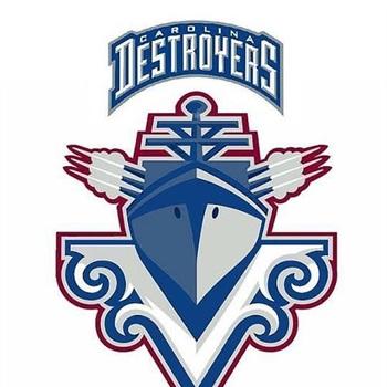 Carolina Destroyers