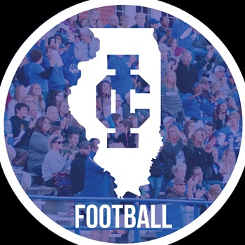 Illinois College - Blueboy Football