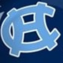 Chapin High School - Boys Varsity Football