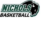 Nichols College - Women's Varsity Basketball
