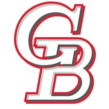 Glen Burnie High School - Glen Burnie High School - Boys JV Football