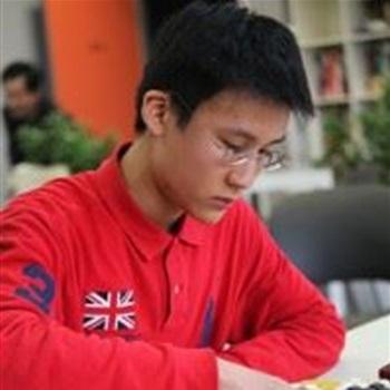 Albert Yen