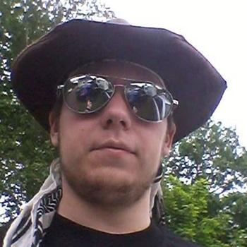 Christoffer Kisch