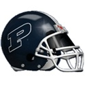 Poughkeepsie High School - Poughkeepsie Football