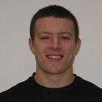 Ryan Stepanovich