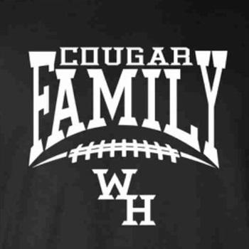 Western Hills High School - Boys Varsity Football