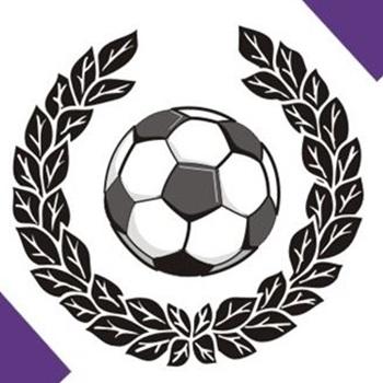Paschal High School - Boys' Varsity Soccer