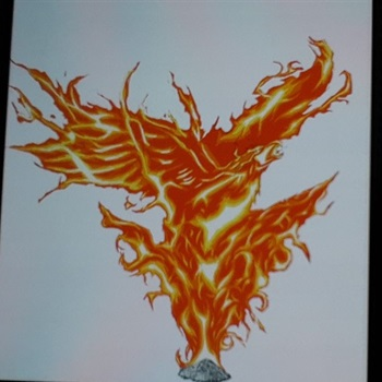 Regent Phoenix