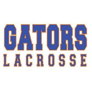 Palm Beach Gardens High School - Boys' Varsity Lacrosse