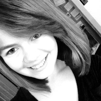 Caitlyn Fox