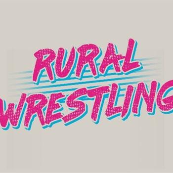 Washburn Rural High School - Boys' Varsity Wrestling