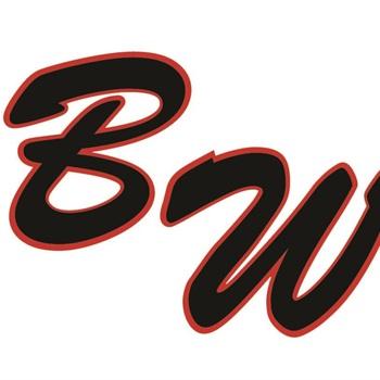 Bishop Ward High School - Boys' Varsity Basketball