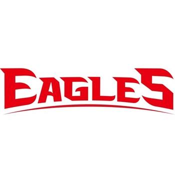 University Of Toyota >> Eagles Chukyo University Toyota Japan Football Hudl