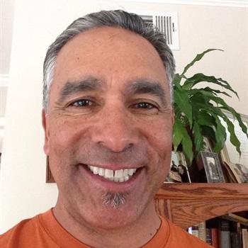 Sid Aguilar