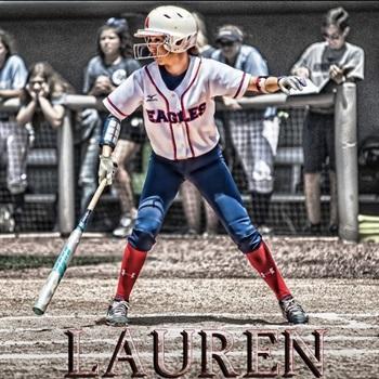 Lauren Bazan