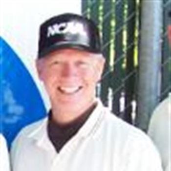 Dave Gimbi