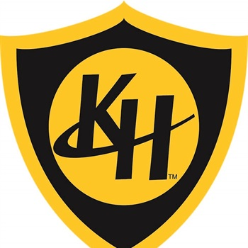 Kenowa Hills High School - Boys Varsity Football