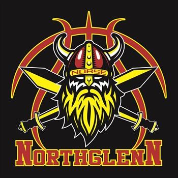 Northglenn High School - Boys' Varsity Basketball