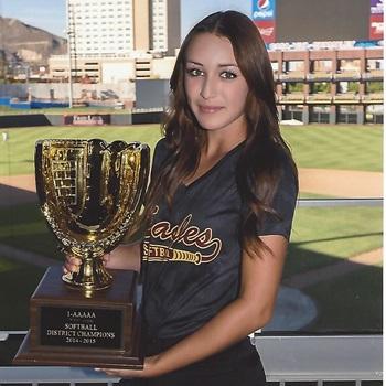 Mariah Sanchez