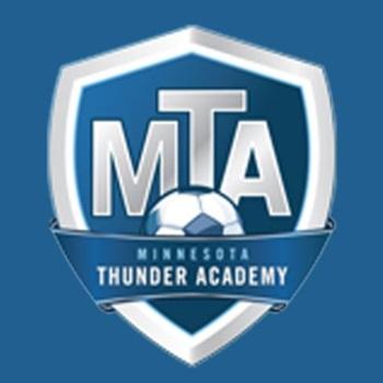 Minnesota Thunder Academy - Minnesota Thunder Academy Boys U-16/17