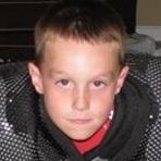 Zach Auble