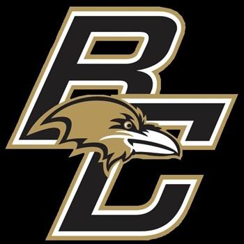 Bloomington Christian  - Varsity Football