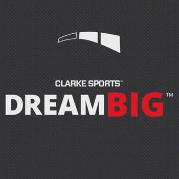 Clarke Sports