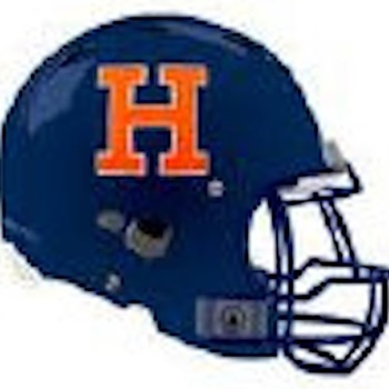 Hershey High School - Boys Varsity Football