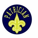 Patrician Academy High School - Girls Varsity Basketball