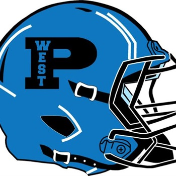 Pueblo West High School - Cyclone Football