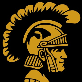 Carrollton High School - Varsity Lacrosse