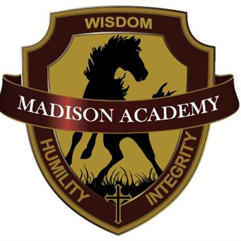 Madison Academy High School - Boys' Varsity Soccer