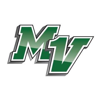 Mounds View High School - Baseball