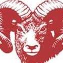Glenbard East High School - Boys Varsity Football